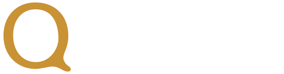 Logo Quiz Me Games